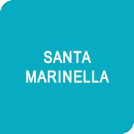 Liste-SantaMarinella