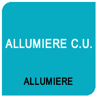 Allumiere C.U.