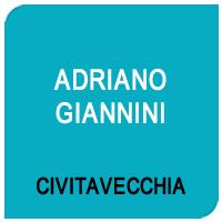 CV-AdrianoGiannini