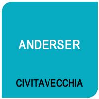 CV-Andersen