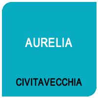 CV-Aurelia