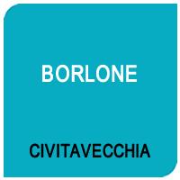 CV-Borlone