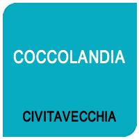 CV-Coccolandia