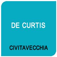 CV-DeCurtis