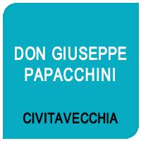 CV-DonGiuseppePapacchini