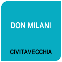 CV-DonMilani