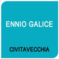 CV-EnnioGalice