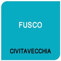 CV-Fusco