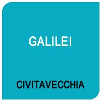 CV-Galilei