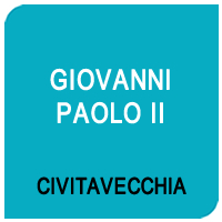 CV-GiovanniPaoloII