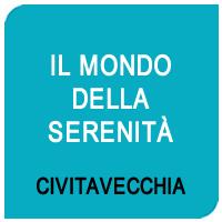 CV-IlMondoDellaSerenita