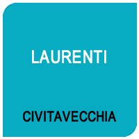 CV-Laurenti