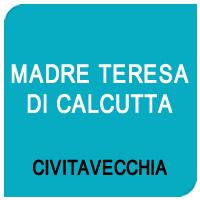 CV-MadreTeresadiCalcutta