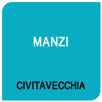 CV-Manzi
