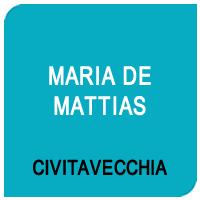 CV-MariaDeMattias