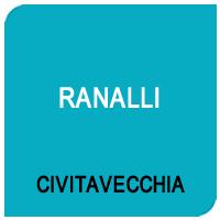 CV-Ranalli