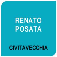 CV-RenatoPosata