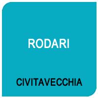 CV-Rodari