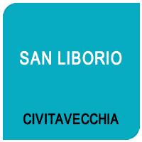 CV-SanLiborio