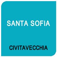 CV-SantaSofia