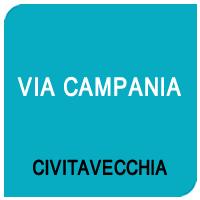CV-ViaCampania