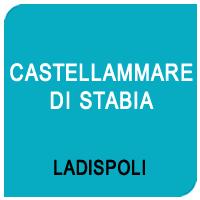 LADISPOLI Castellammare di Stabia