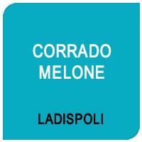LADISPOLI Corrado Melone