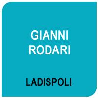 LADISPOLI Gianni Rodari