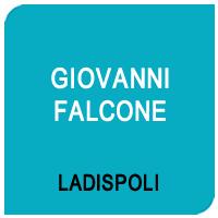 LADISPOLI Giovanni Falconi