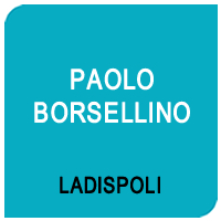 LADISPOLI Paolo Borsellino