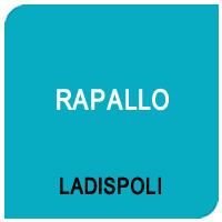 LADISPOLI Rapallo