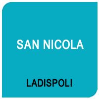 LADISPOLI San Nicola