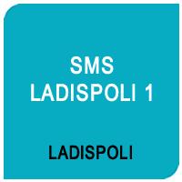 LADISPOLI Sms Ladispoli 1