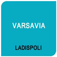 LADISPOLI Varsavia