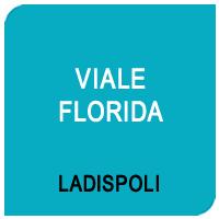 LADISPOLI Viale Florida