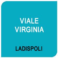 LADISPOLI Viale Virginia