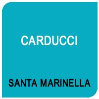 SM-Carducci