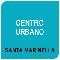 SM-CentroUrbano