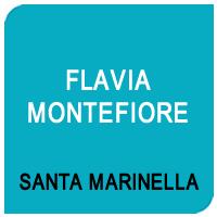 SM-FlaviaMontefiore