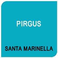 SM-Pirgus