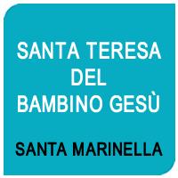 SM-SantaTeresadelBambinoGesu