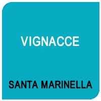 SM-Vignacce