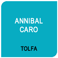 TOLFA Annibal Caro
