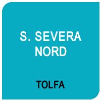 TOLFA S.Severa Nord