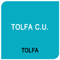 TOLFA C.U.