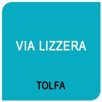 TOLFA Via Lizzera