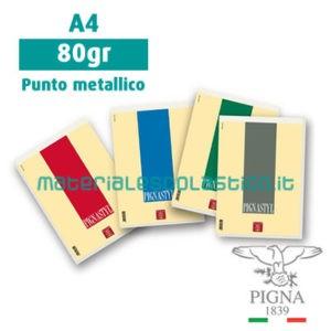 Blocco notes Pignastyl PIGNA